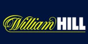 ウィリアムヒルのロゴ